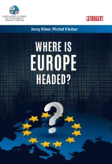 Where is Europe headed?